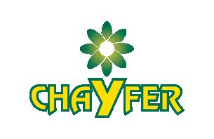 Chayfer