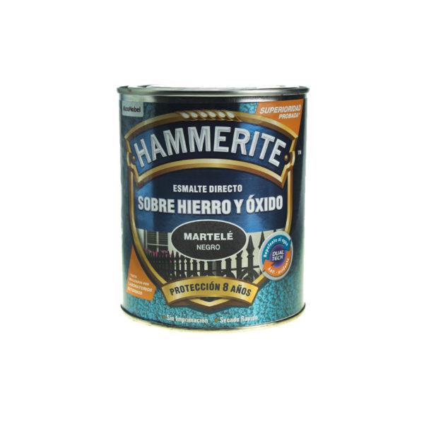 esmalte antioxidante Chayfer, tienda pinturas online
