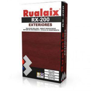 Rualaix exterior Chayfer, tienda pinturas online